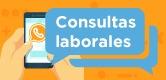 Consutlas Laborales